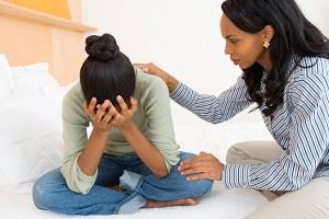 Teen Depression Treatment Cary, Raleigh, Durham, Chapel Hill