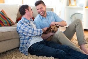 LGBT Couples Counseling - Orenstein Solutions - Raleigh-Cary, NC