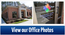 View our Office Photos