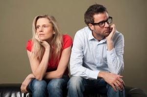 Couples Therapy / Marriage Counseling Cary NC