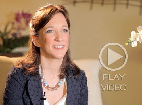 Susan Orenstein, Ph.D. Psychologist & Founder