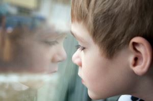 Child Depression Counseling Cary Raleigh Durham Chapel Hill